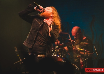 Dark Tranquillity - The Science Of Noise (2015)