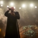 Disturbed live at Gila River Arena. Photos by Kenny Johnson.