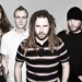 Nickelback выпустят метал-альбом