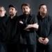 Рецензия на альбом группы Rudimental - Toast To Our Differences (2019)