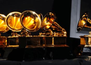 Итоги главной музыкальной премии года Grammy 2016