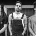 Дата выхода нового альбома Tool опять перенесена