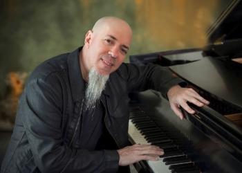 Dream Theater готовят мировое турне поддержку альбома «The Astonishing»