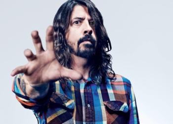 """Альтернативная раритетная версия песни Marigold группы Nirvana """"просочилась"""" в сеть"""
