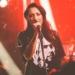 Within Temptation выпустили новый студийный альбом