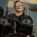 Papa Roach опубликовали видео на песню Elevate