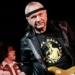 Вокалист The Offspring рассказал подробности нового альбома группы