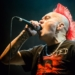 Demon Hunter выпустили концептуальный альбом War & Peace