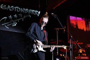 Фотоотчет: Баттл-концерт МОЛОКОMUSE в Москве, Glastonberry