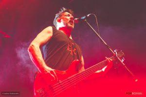 Фототчет: In Extremo в Москве, Главclub Green Concert