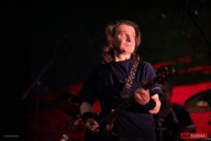 Фотоотчет: Черный Обелиск в Москве, RED