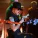 Ричи Блэкмор перезаписал самый первый трек Rainbow