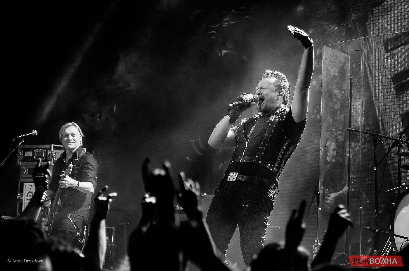 Концерты в москве клубы рок 27 февраля ночные клубы