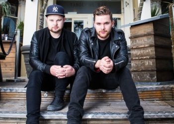 Royal Blood перепели The Police