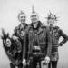 While She Sleeps приезжают в Россию с презентацией нового альбома