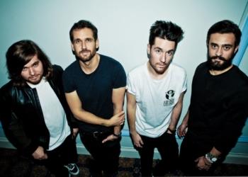 Ноэл Галлахер, Hot Chip и Bastille станут хедлайнерами музыкального фестиваля Festival No.6 в Уэльсе