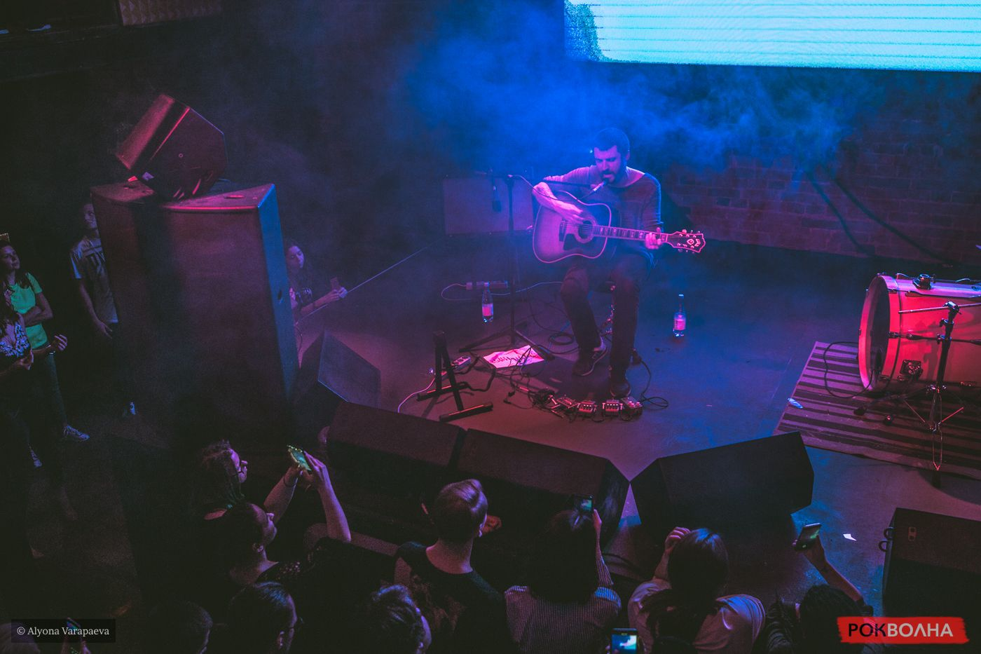 Клуб izi москва концерты клуб ночной севастополя