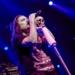 Официально объявлен новый барабанщик Five Finger Death Punch