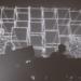 Alter Bridge завершили работу над новым альбомом