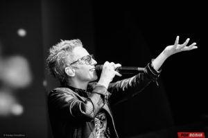 Фотоотчет: фестиваль «Шашлык Live» в Москве, Парк Горького