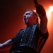 Tool рассказали больше о своем новом альбоме Fear Inoculum