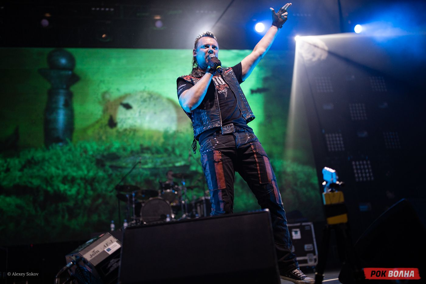 концерт князя в москве 7 августа
