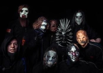 Кори Тейлор сравнил новую музыку Slipknot с альбомом «Iowa»