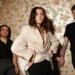 Вокалист While She Sleeps вновь присоединится к группе на концертах в России