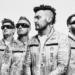 Группа «АукцЫон» приступила к записи нового альбома