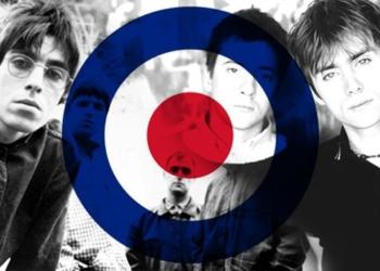 Историю Oasis расскажут в документальном фильме.