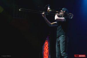 Единственный осенний концерт Элизиум в Москве: лучшее и новое