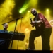 Лучшая концертная группа страны: в Москве состоялся концерт SHORTPARIS