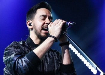 Концертный дайджест сентября: Mike Shinoda, Halestorm, In Extremo и другие