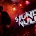 BBC Sound 2020: в числе номинантов Yungblud, Georgia, Celeste и другие