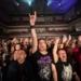 «Праздник, который всегда!..» Группа «Мураками» отметила юбилей в Vegas City Hall