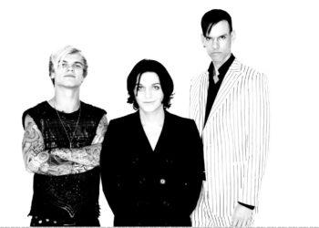 The Offspring возвращаются на сцену Великобритании этим летом