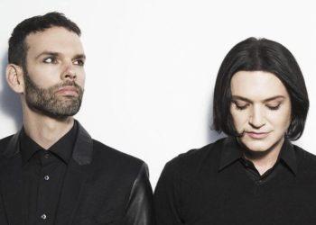 """10 лет назад вышел сингл британской группы Placebo – """"Twenty Years""""."""