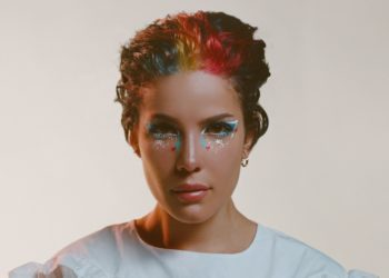 Рецензия на EP Noel Gallaghers High Flying Birds —Blue Moon Rising (2020)