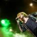 Рецензия на альбом Green Day - Father of All… (2020)