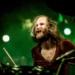 Sólstafir, Alcest, Moonspell, Myrkur, The Ocean — фестиваль Metal Over Russia продолжает формировать лайн-ап