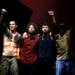 Rage Against The Machine возвращаются в Европу