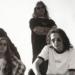 Grey Daze выпустили новый сингл из будущего альбома Amends с вокалом Честера Беннингтона