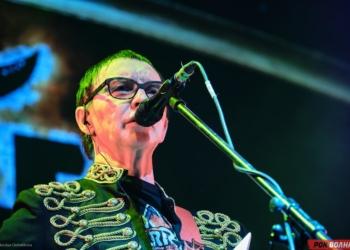 Live&Drive в Москве завершился Гала-концертом звезд Русского Радио