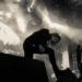 Ghostemane объявил новые даты российского тура