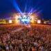 Зарубежные фестивали уже объявляют хедлайнеров. Как определиться, на какой фестиваль заграницу поехать?