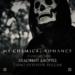 My Chemical Romance – Перенос