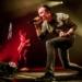 Победа цензуры над здравым смыслом: Lindemann в Санкт-Петербурге