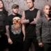 Trivium опубликовали первый сингл с нового альбома