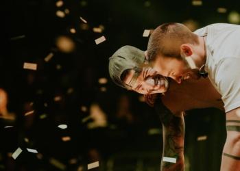 Пристегните ремни: Twenty One Pilots скоро выпустят новый сингл