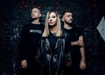 Группа Aspen представит свой новый альбом ASPEN III 2 октября в столичном клубе Pravda
